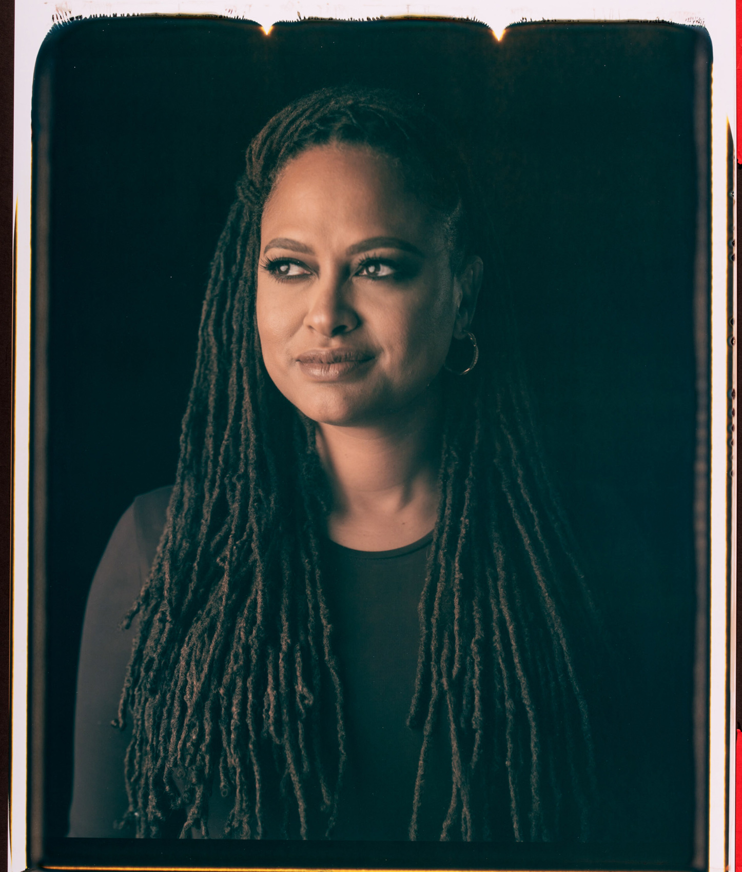 POL-Ava-Duvernay-3-added2020