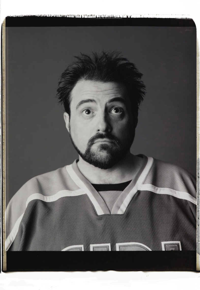 POL-Kevin-Smith-2011-jpg-added2020