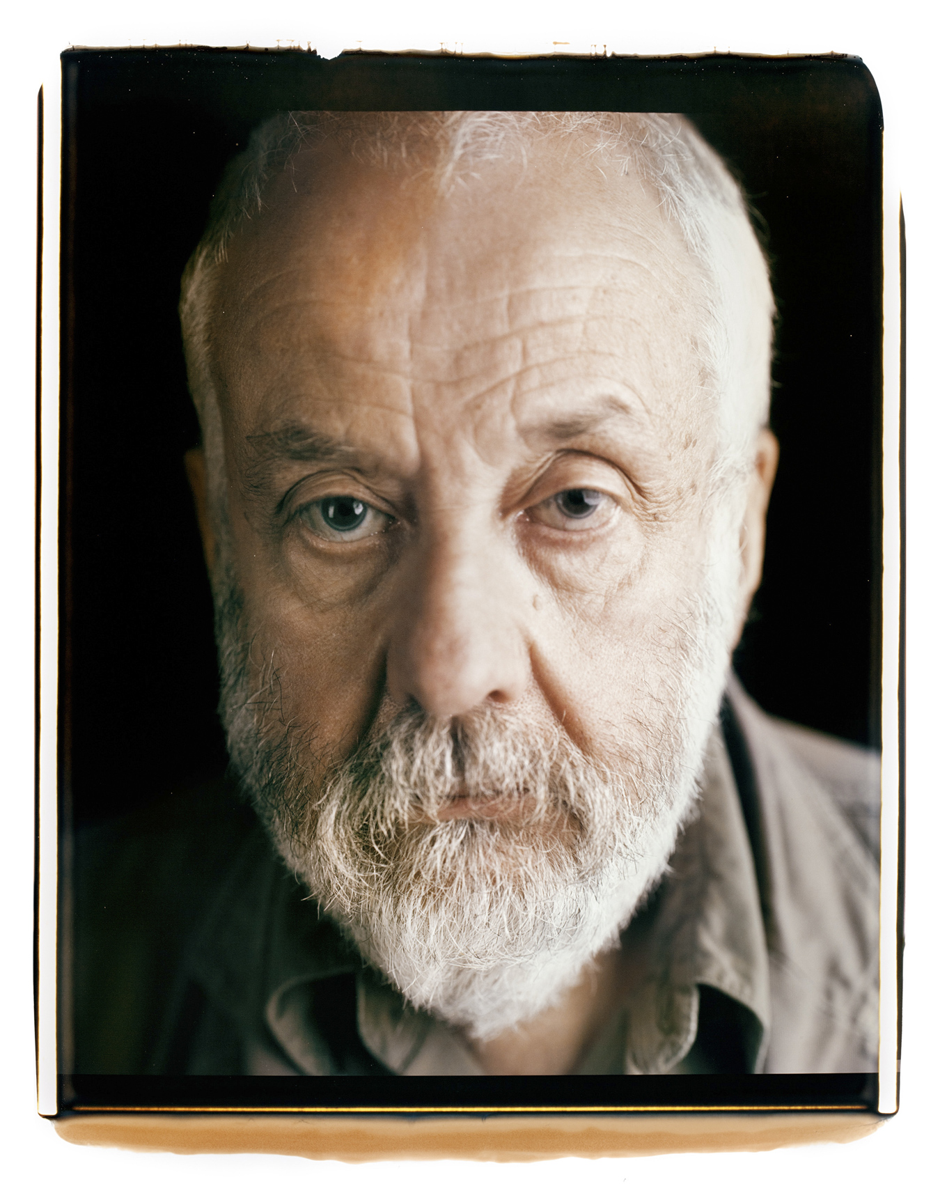 POL-Mike-Leigh-2014-added2020