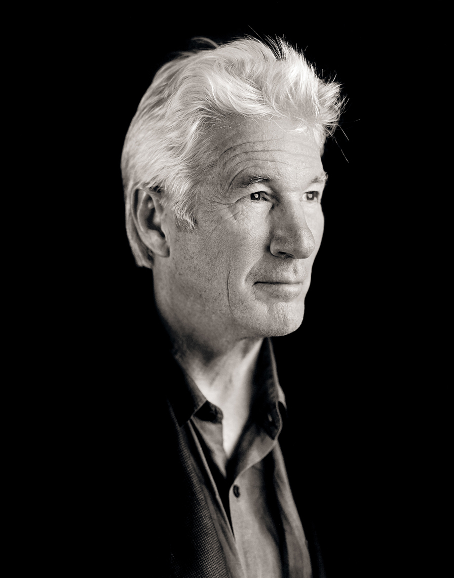 POL-Richard-Gere-2014-added2020