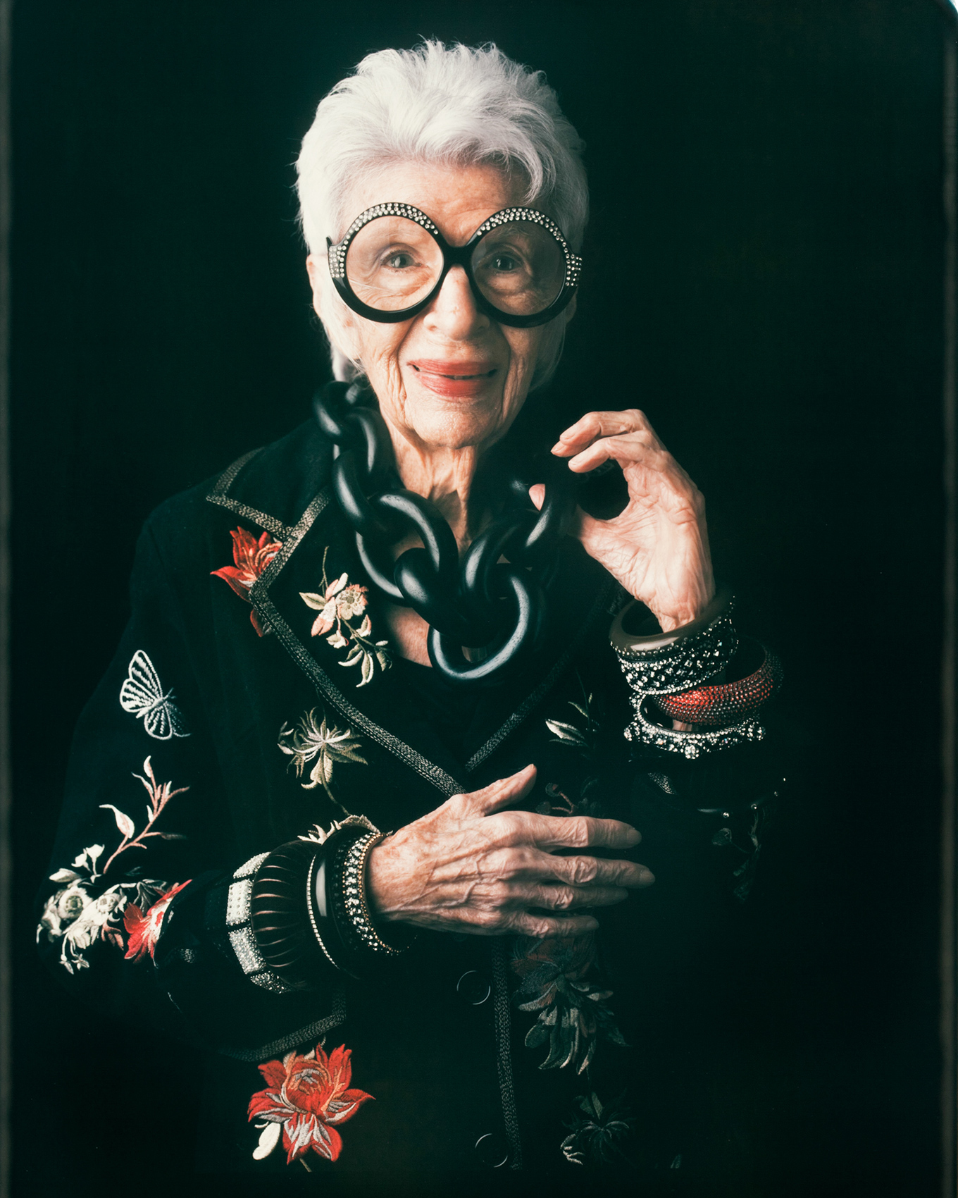 PPL-IrisApfel-1-2014-added2020
